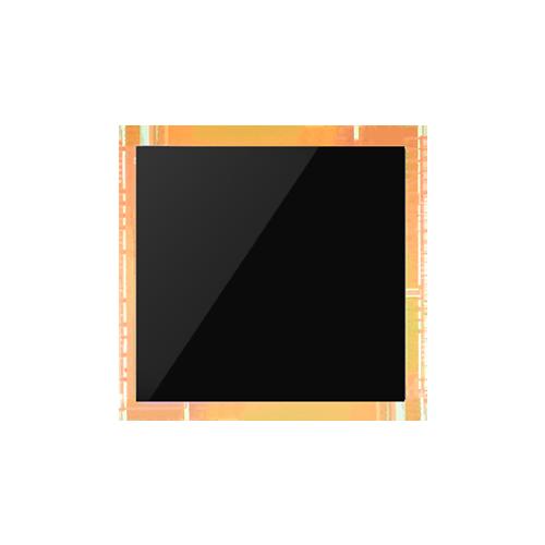 艾睿光电红外芯片12μm