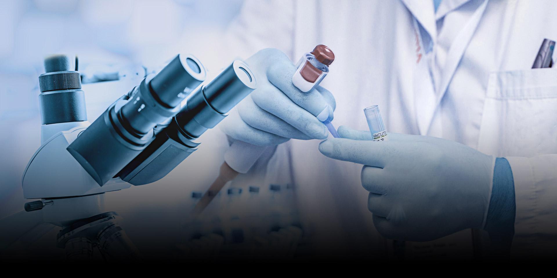 艾睿光电红外热成像仪应用于医疗检疫