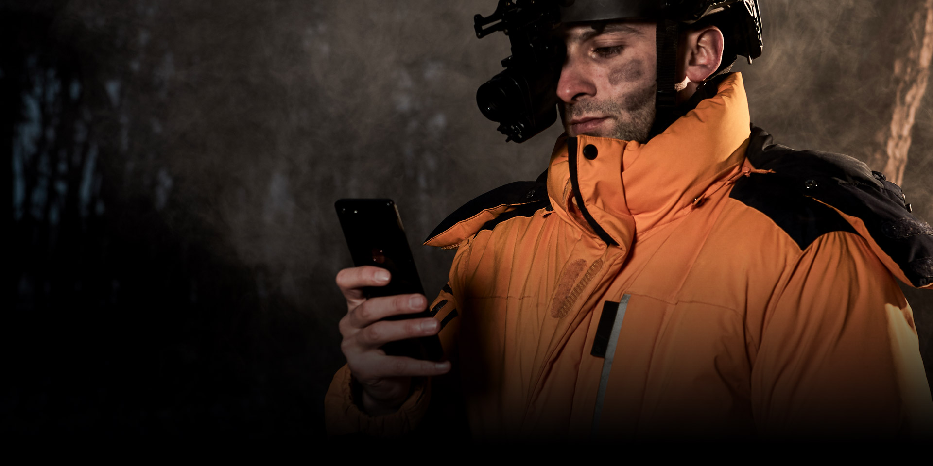艾睿光电红外热成像仪应用于智能穿戴