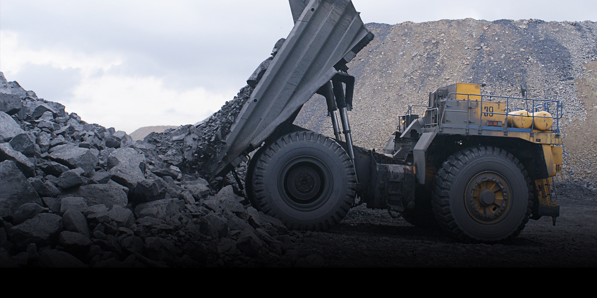 艾睿光电红外热成像仪应用于矿用安全