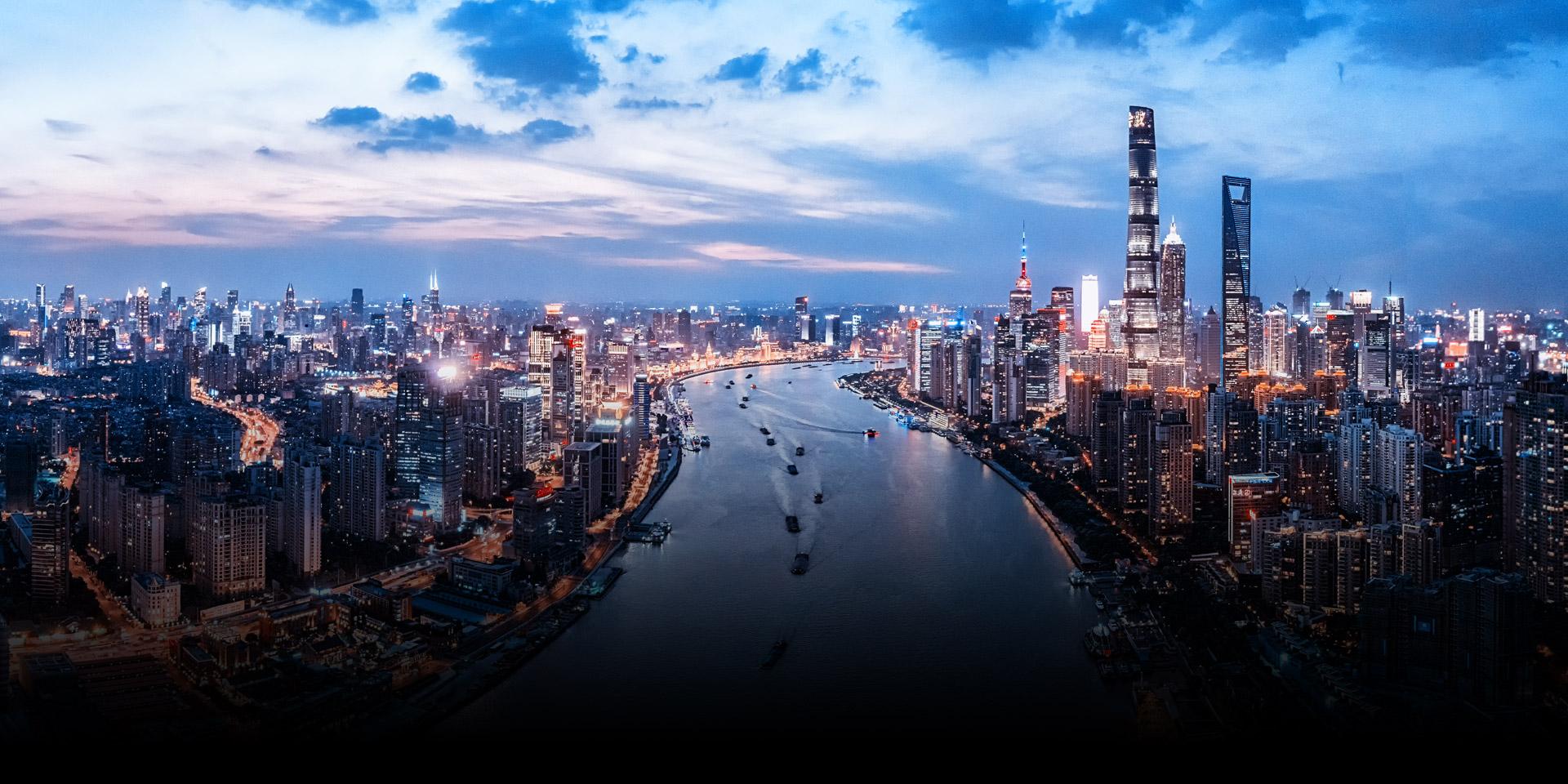 艾睿光电红外热成像仪应用于智慧城市