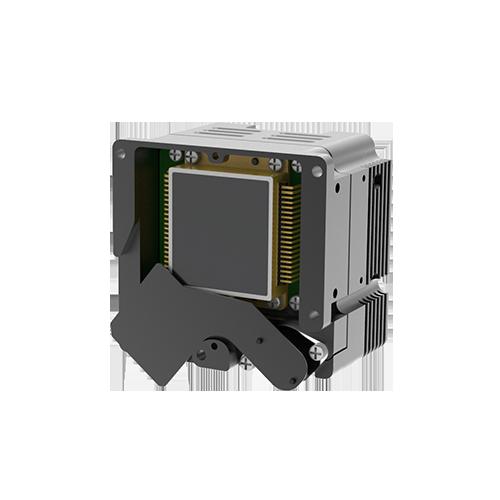 艾睿光电红外机芯组件